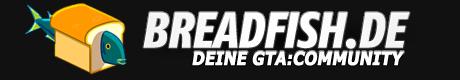 breadfish.de